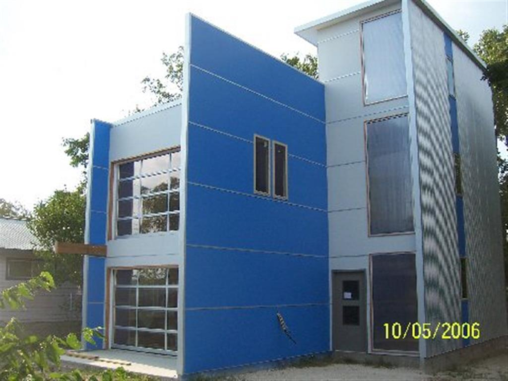 Sips Texas Photo Gallery Sips Insulated Panels Energy